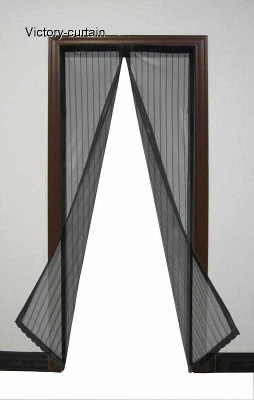 Product name: 2012 screen door asheville-screen door as seen on tv ...