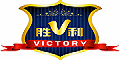 Lixin Victory Magnetic Door Curtain Co.,Ltd