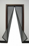 2012 screen door asheville-screen door as seen on tv-screen door alternative-screen door adjustment
